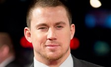 Channing Tatum Closes Deal To Play Gambit