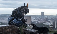 Are Sony Hackers Preparing Leak Of Studio's 2015 Slate? Chappie, Pixels, 20 Others At Risk
