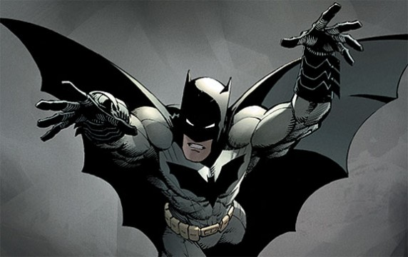 character bio batman 576 572x360 David Goyer Gives Further Confirmation That Justice League Will Feature A New Batman