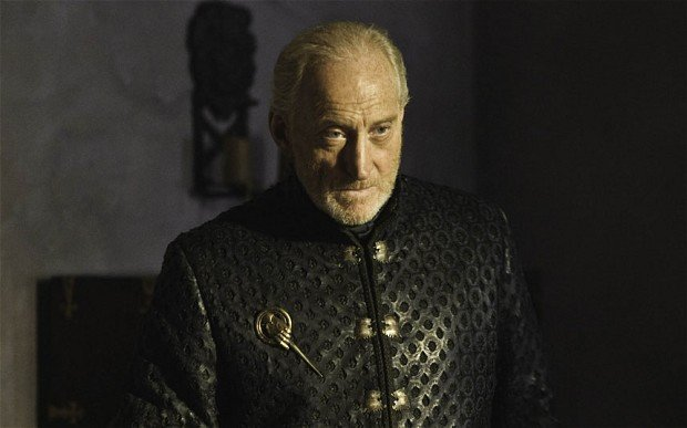 Game Of Thrones Star Joins Voice Cast Of The Witcher 3: Wild Hunt, New Trailer Released