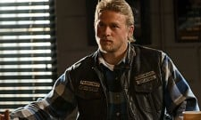 "Sons Of Anarchy Season Premiere Review: ""Sovereign"" (Season 5, Episode 1)"