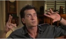 FX Buys Charlie Sheen's Sitcom Anger Management
