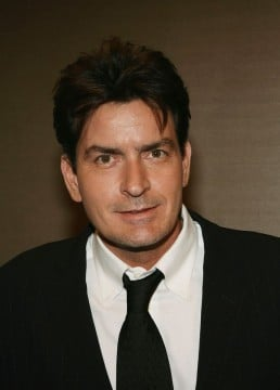 Charlie Sheen Sues Warner Bros. And Chuck Lorre