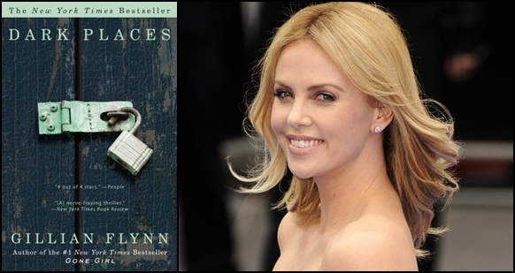 charlize-theron-c-image-work-shutterstock-dark-places