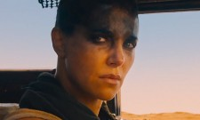 Charlize Theron Means Business In New Image For Fast 8