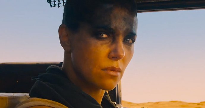 Charlize Theron Enters Talks To Board Action Sequel Fast 8 As Lead Villain
