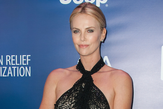 Young Adult Reunion Takes Shape As Charlize Theron Teams With Diablo Cody, Jason Reitman For New Feature