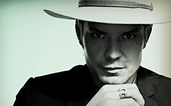 FX Renews Justified For Season 5, Announces Plans For FXX Channel