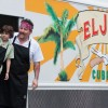 8 New Images From Jon Favreau's Chef