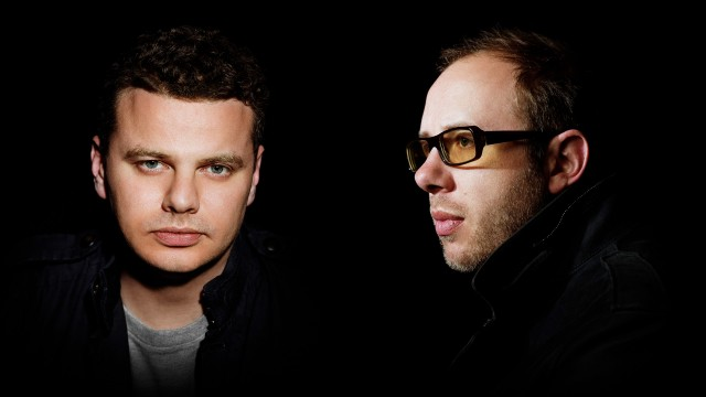 Beck Joins The Chemical Brothers For An Epic Collaboration