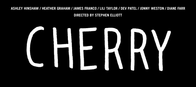 First Trailer, Photos And Synopsis For Stephen Elliott's Cherry