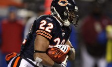 Chicago Bears Sign Matt Forte To A 4 Year Deal