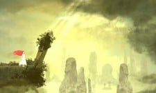 Child Of Light Turned Enough Profit To Warrant A Sequel, According To Ubisoft
