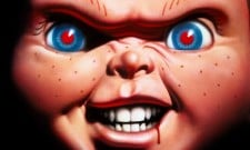 Gearing Up For Curse Of Chucky: Ranking The Child's Play Franchise
