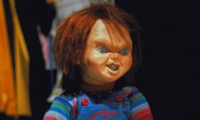 Curse Of Chucky Filming Begins In Winnipeg