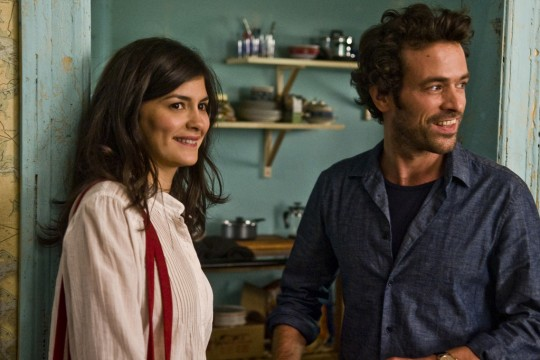 chinese-puzzle-romain-duris-audrey-tautou