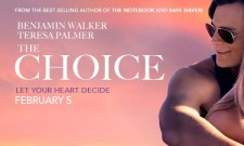 The Choice Review