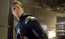 Chris Evans Is Ready To Leave Marvel (And Acting) Behind