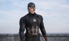Looks Like Chris Evans Is Open To Extending His Marvel Contract Beyond Avengers: Infinity War And Its Untitled Sequel