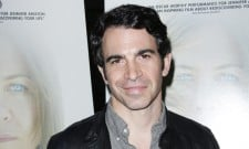 Chris Messina In Talks To Star Opposite Ben Affleck In Live By Night