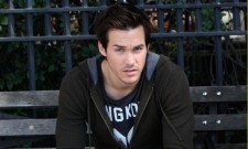 The Vampire Diaries Adds Carrie Diaries Star Chris Wood To Season Six