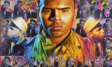 Chris Brown – F.A.M.E. Review