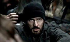 The Revolution Begins In New Snowpiercer Trailer