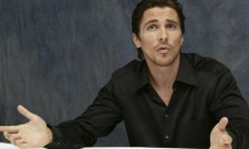 Christian Bale Could Play The Villain In Spike Lee's Oldboy