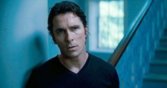 Will Christian Bale Return After The Dark Knight Rises?