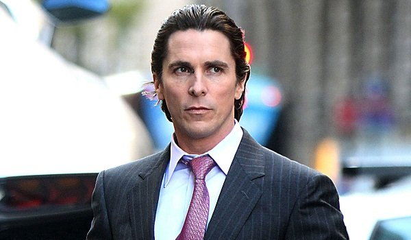 Christian Bale Offered Lead Role In Todd Haynes' Act Of God