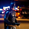 The Dark Knight Rises Covers EW And We Have The Details
