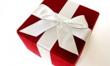 Video Game Gift Ideas For Christmas 2010