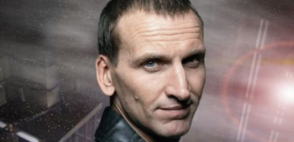 Christopher Eccleston Is Malekith The Accursed In Thor: The Dark World