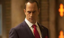 "True Blood Review: ""Authority Always Wins"" (Season 5, Episode 2)"