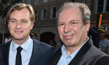 Musical Maestro Hans Zimmer May Return To Superhero Genre After All