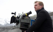 Christopher Nolan Dissects Interstellar Landing Scene And Practical Effects In New Featurette