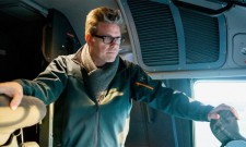 Christopher McQuarrie Will Pen Mission: Impossible 6