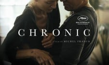 Chronic Review [LFF 2015]