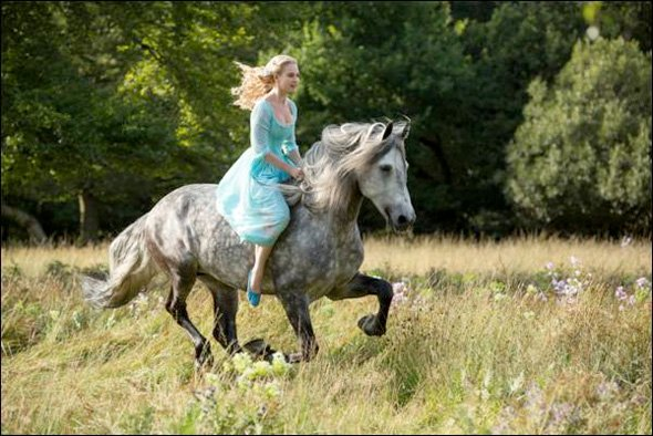 cinderella-firstlook-james-riding-full