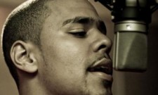 J. Cole Releases New Song Called Killers