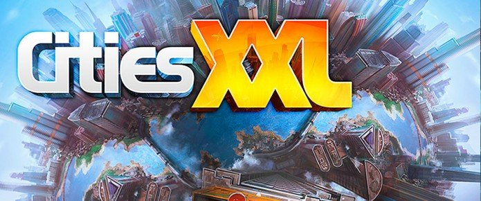 Cities XXL Review