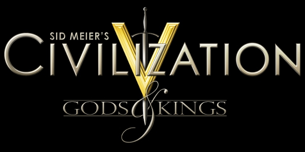 New Civilization V Developer Diary Promises To Steal Your Free Time