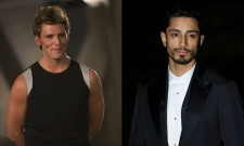 Sam Claflin And Riz Ahmed Eyed For Star Wars: Rogue One