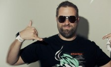 Claude VonStroke Gives Disclosure's Omen A Tech House Twist