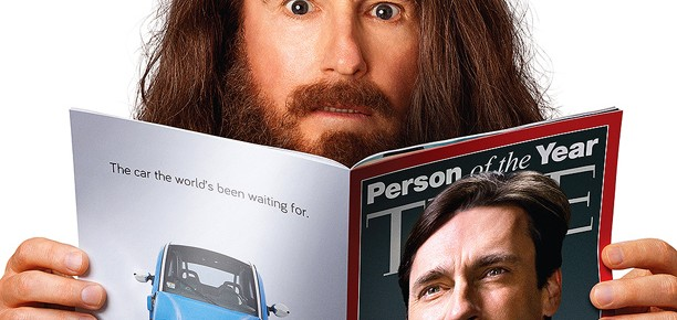 Clear History Review