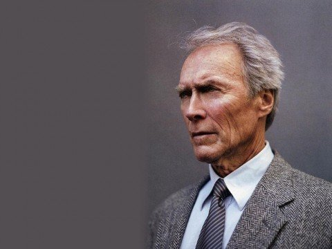 Clint Eastwood Not Planning On The Expendables 3