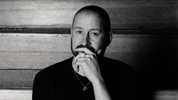 Exclusive Interview With Clint Mansell On Noah
