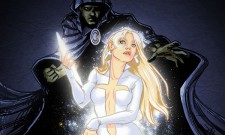 Marvel's Cloak And Dagger TV Series Fills Out Cast With Six New Recruits