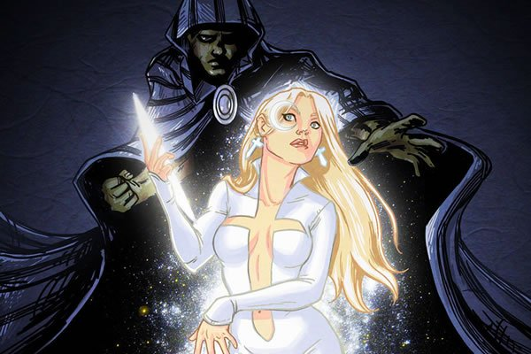 Marvel's Cloak And Dagger Is Set To Bring Super Romance To Freeform