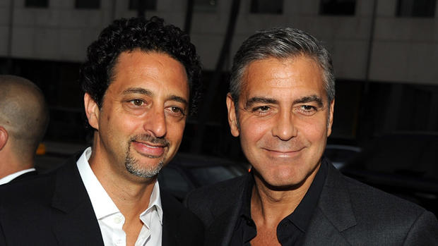 clooney-heslov